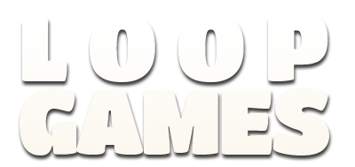 logo Loop Games